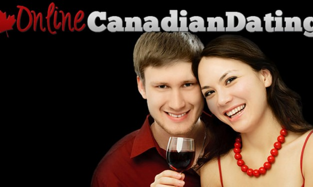 Online dating reviews canada